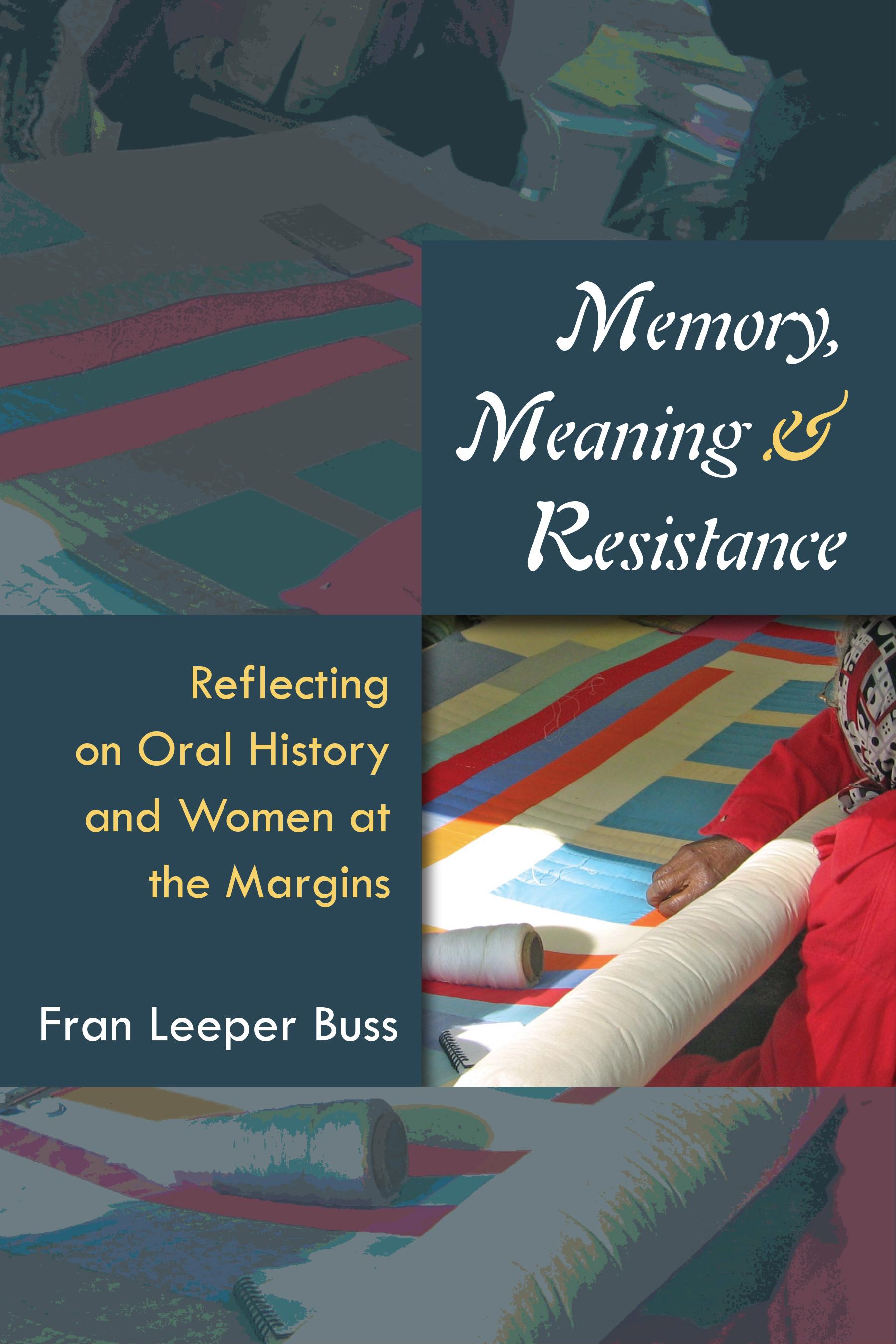 memory meaning resistance.jpg