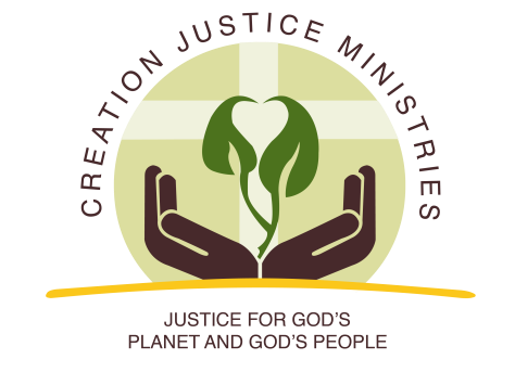 creation justice ministries profile.png