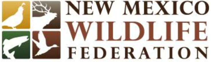 nm wildlife federation.png