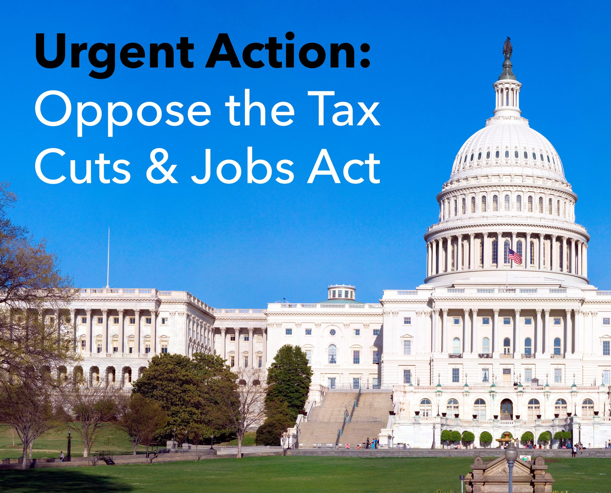 oppose tax cuts and jobs act.jpg