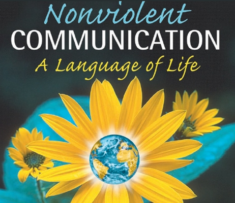 nonviolent communication shadow rock.jpg