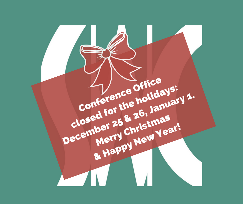 swc conference office holiday hours.png