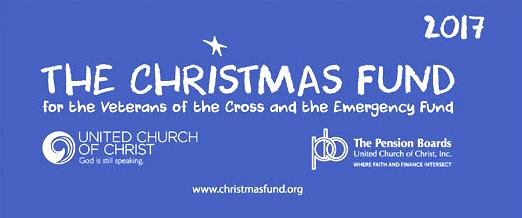 christmas fund envelope.png