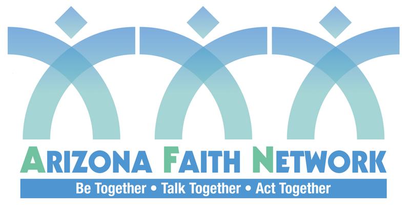 arizona faith network logo.png