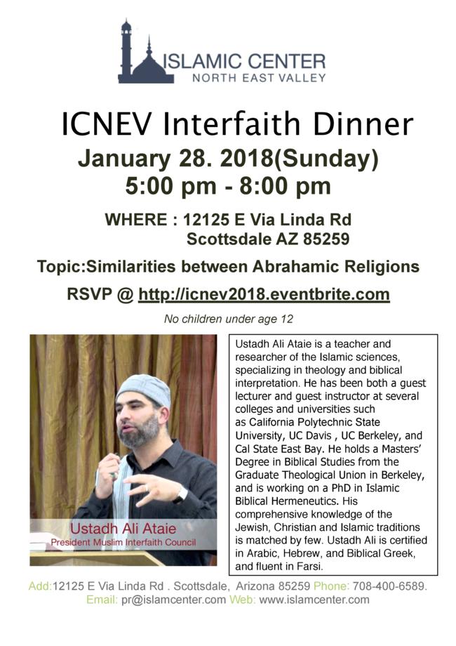 ICNEV Interfaith Dinner 2018 0128.png