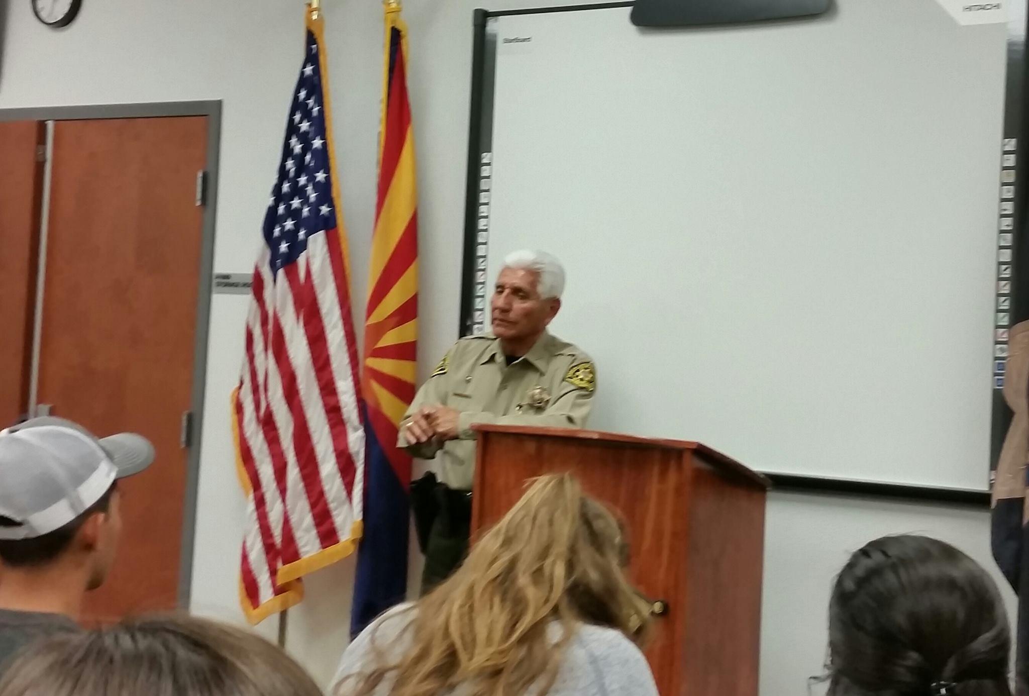 common ground border event 2018 4 sheriff tony estrada santa cruz county.jpg