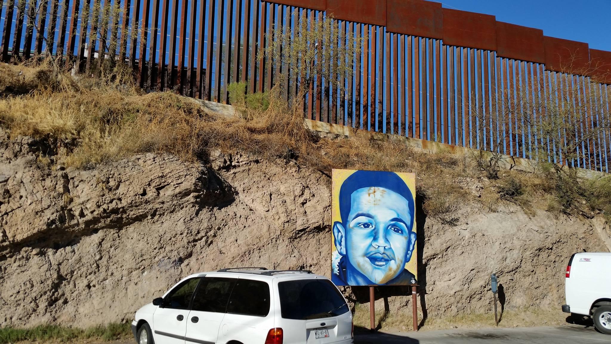 common ground border event 2018 5.jpg