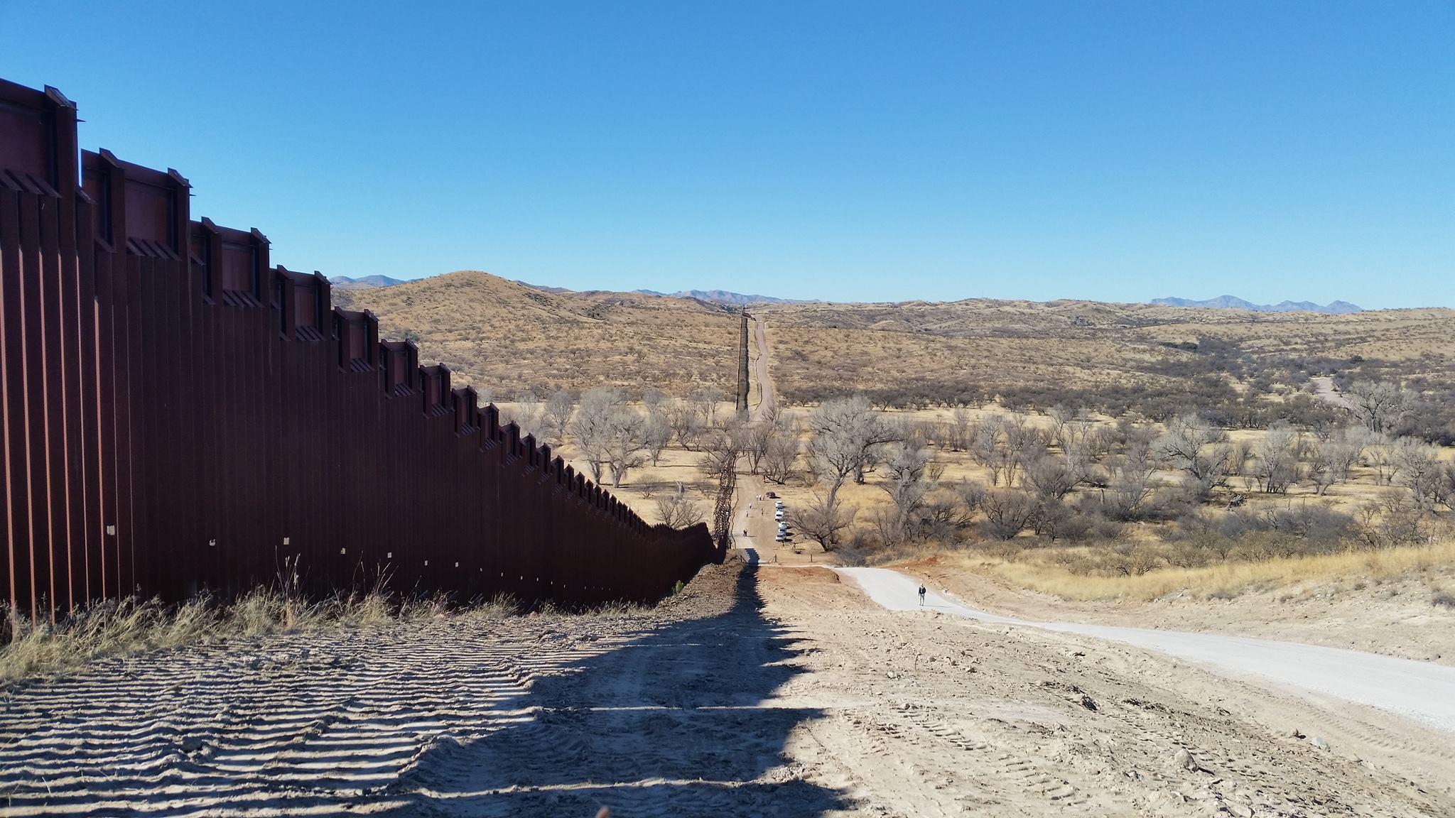 common ground border event 2018 7.jpg