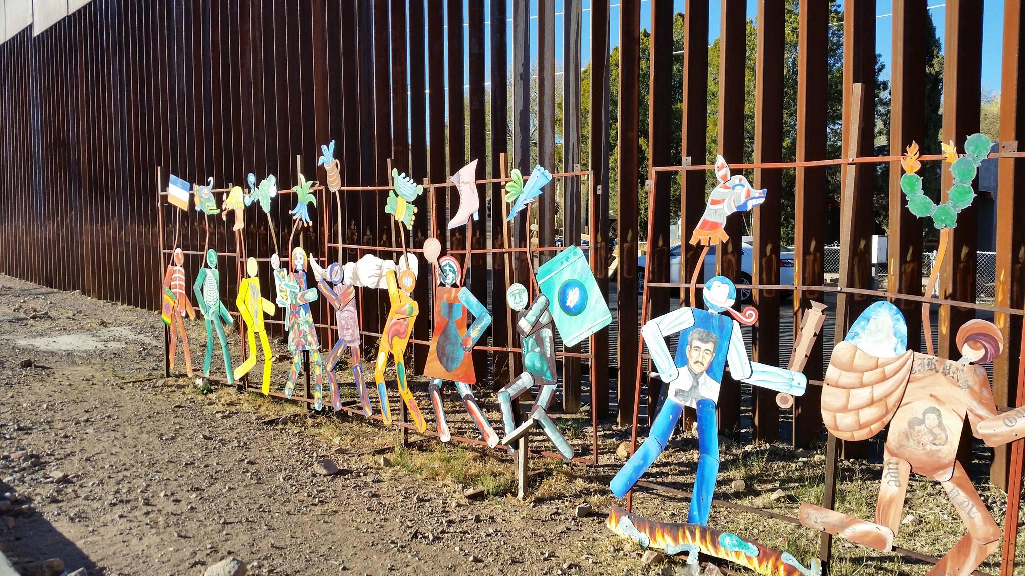 common ground border event 2018 9.jpg