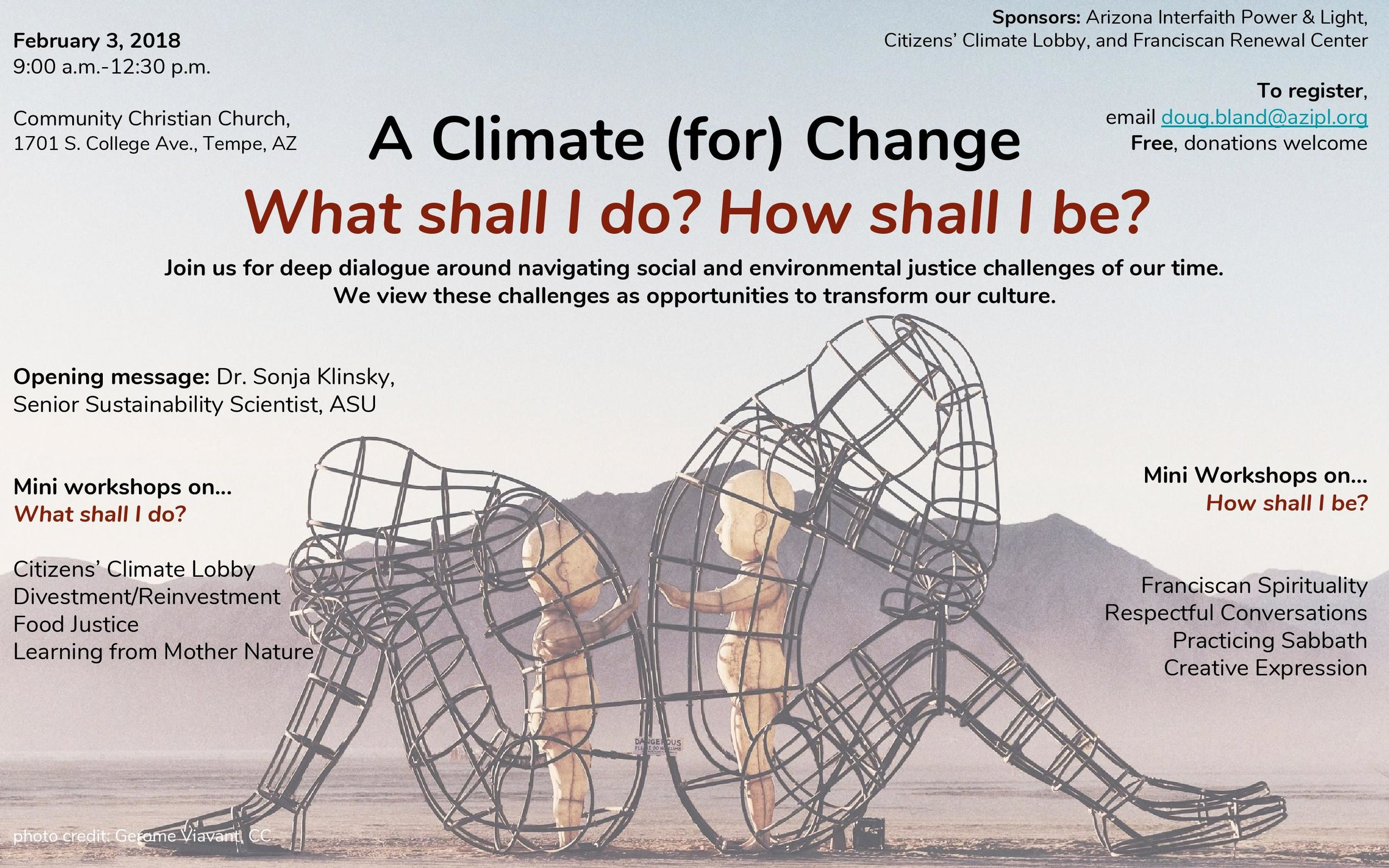 climate for change flyer.jpg