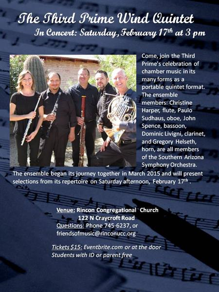 rincon concert third prime wind quintet.png