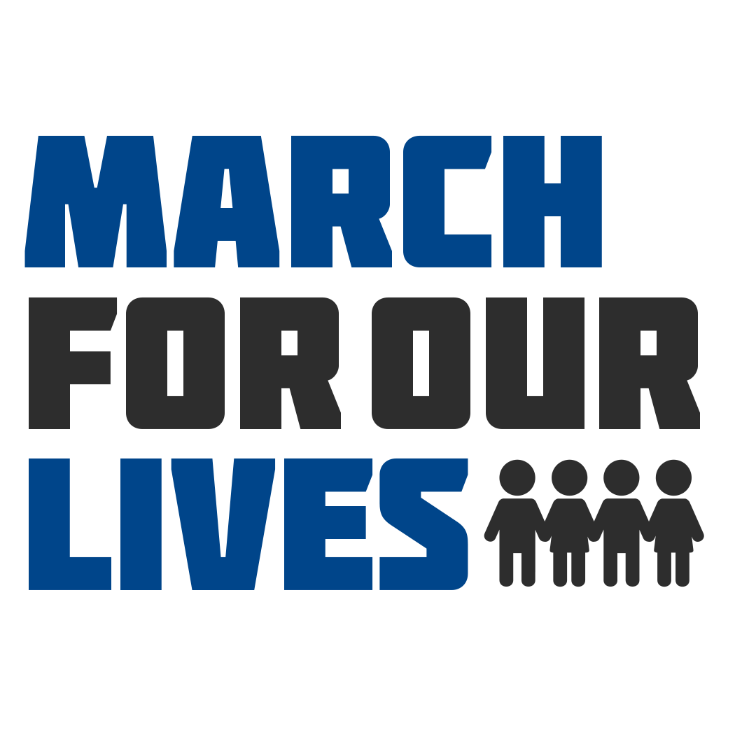 march for our lives.png