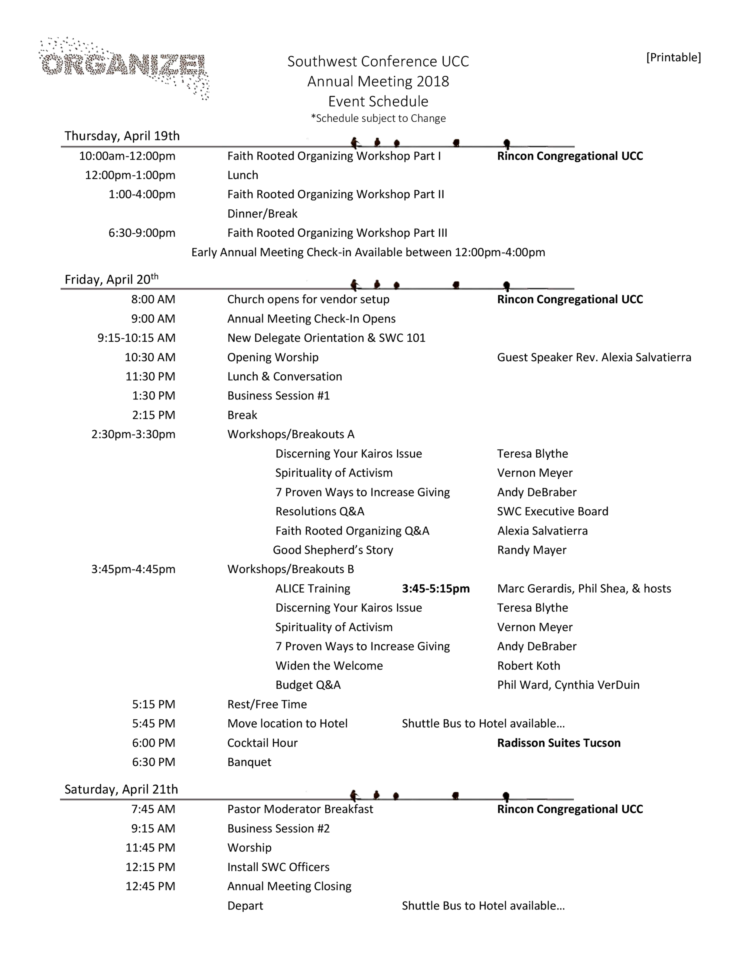 schedule of events v2.png