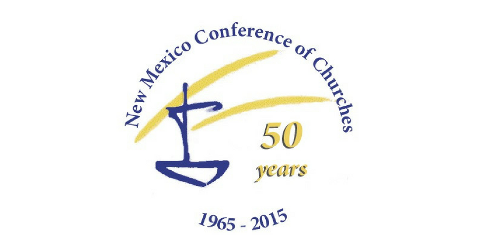 new mexico conference of churches 50 years link.png