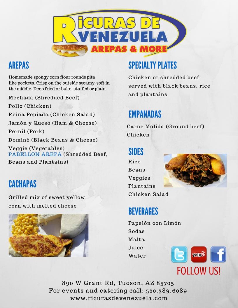 menu-Ricuras.jpg