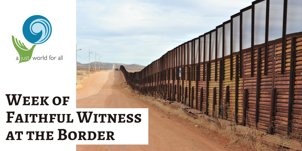 week of faithful witness at the border tw.png