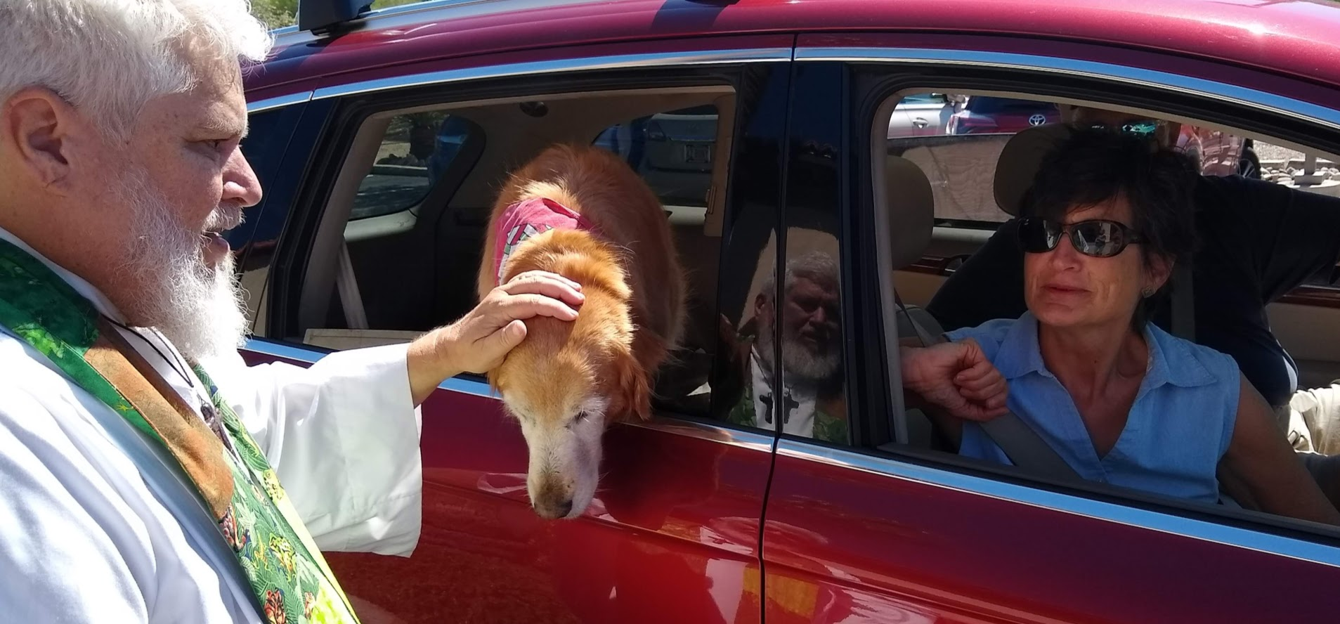 casas adobes blessing of the animals.jpg