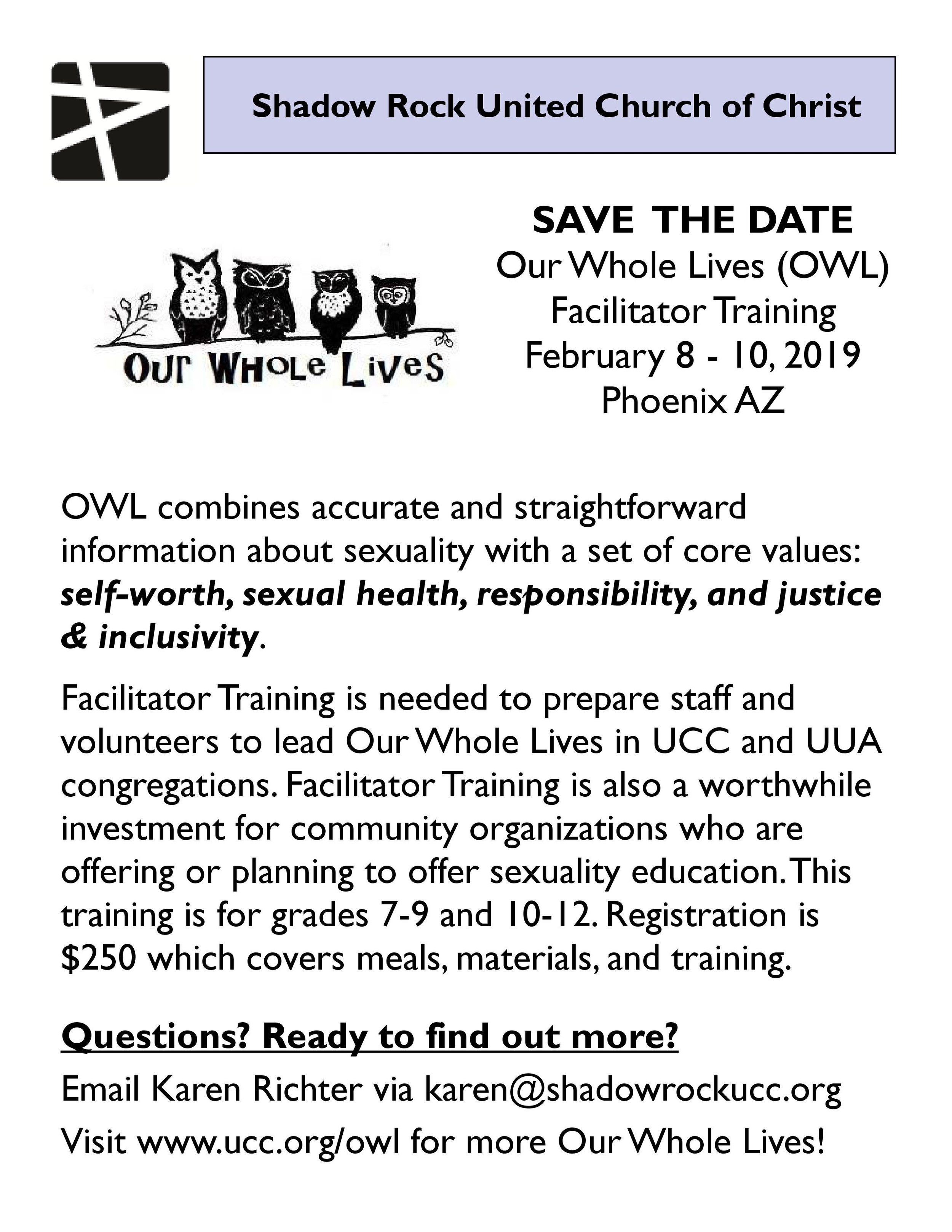 OWL training flyer 2019.jpg