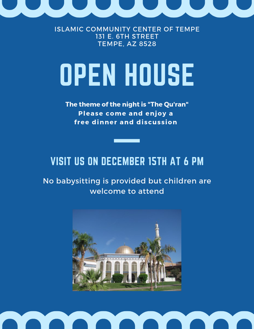 Tempe Mosque Open House 12-15-18.png