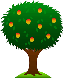 Tree_2.png
