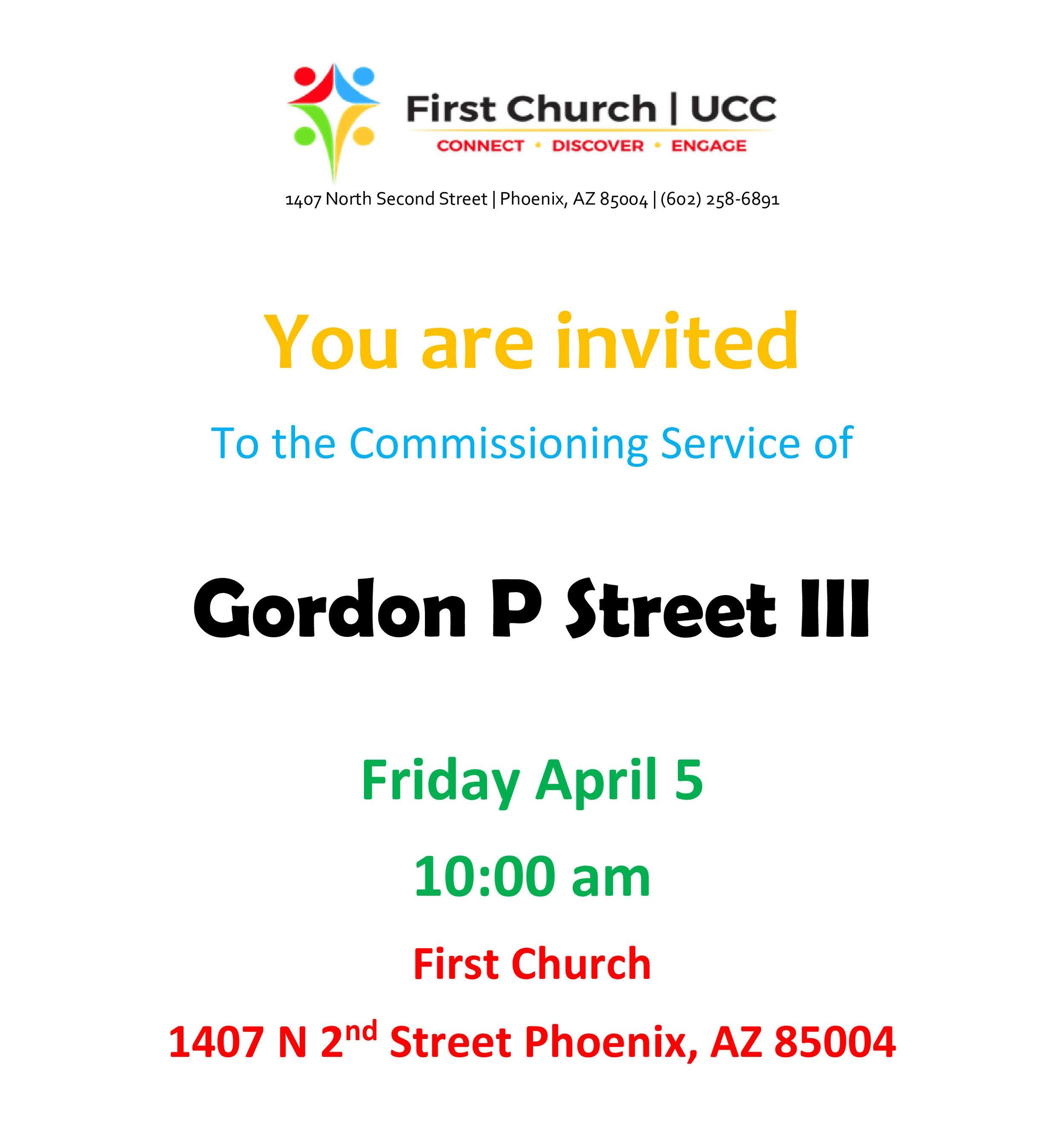 Commissioning+Service+Gordon+Street.jpg