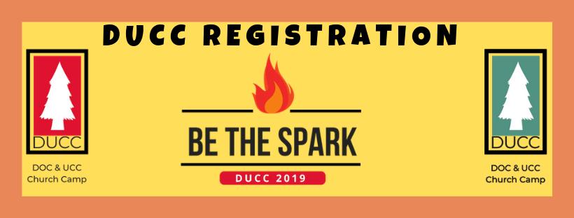 ducc registration.png