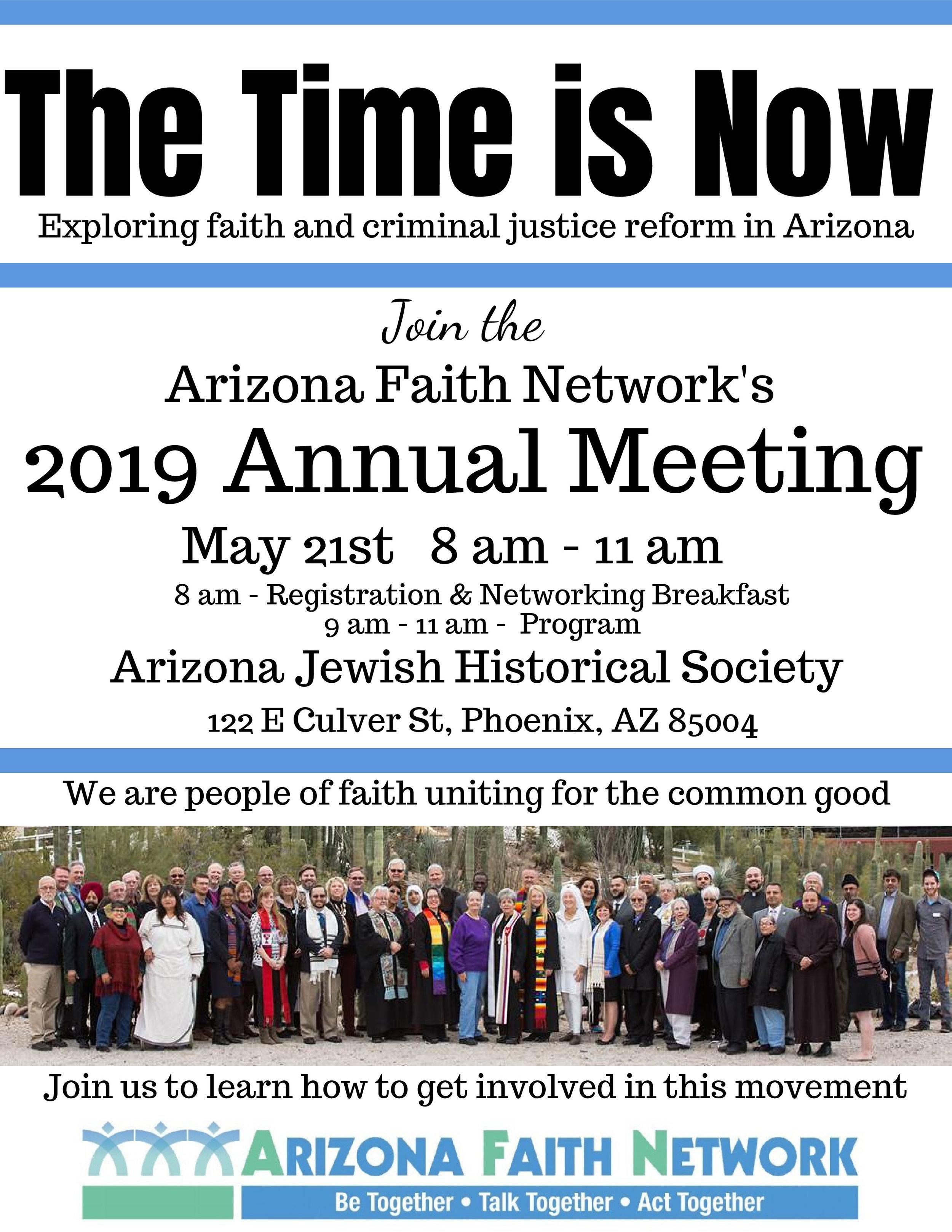AFN Annual Meeting 2019.jpg