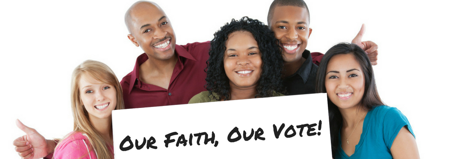 our faith our vote.png