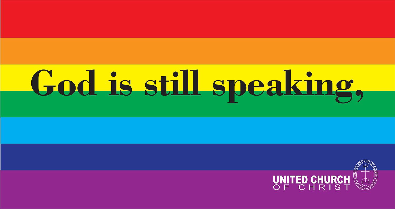 rainbow flag stillspeaking.jpeg
