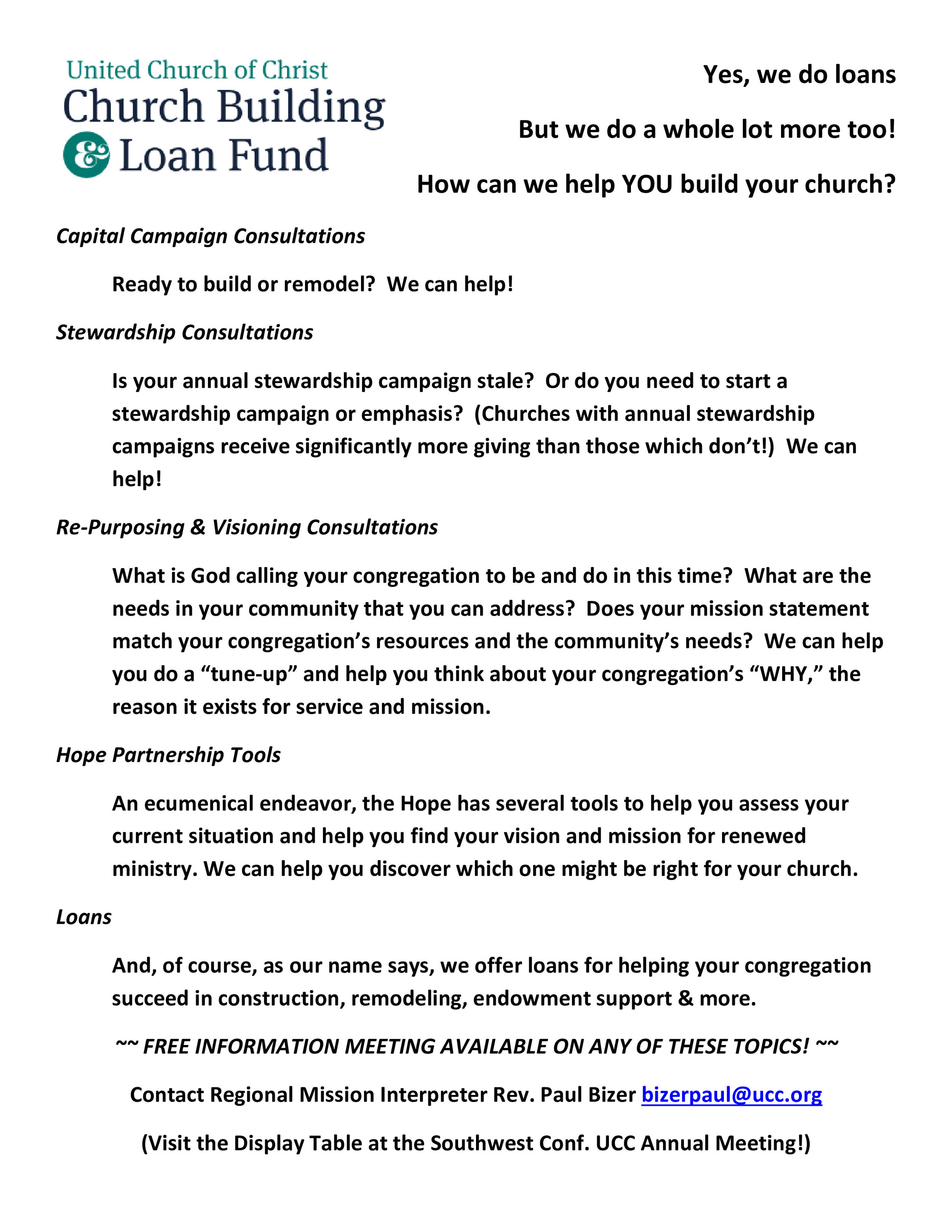 CBLF church building and loan fund More than just loans.jpg