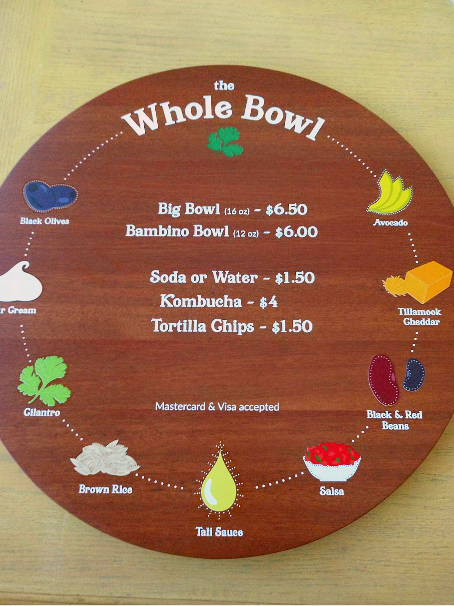 menu whole bowl.png