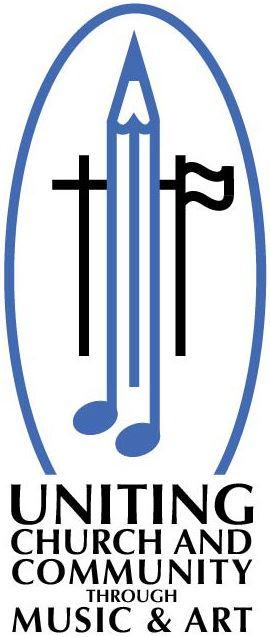 UCCMA alt logo.jpg