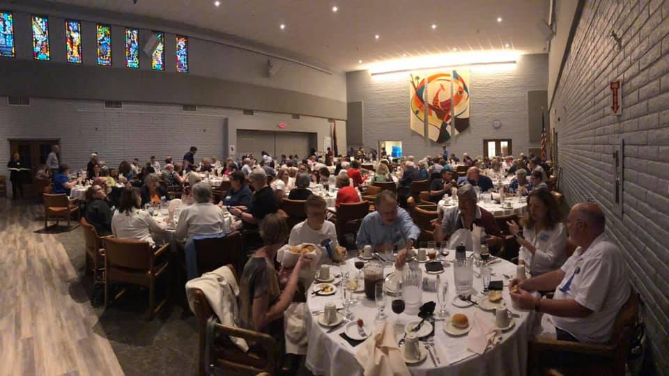 banquet 1 BL.jpg