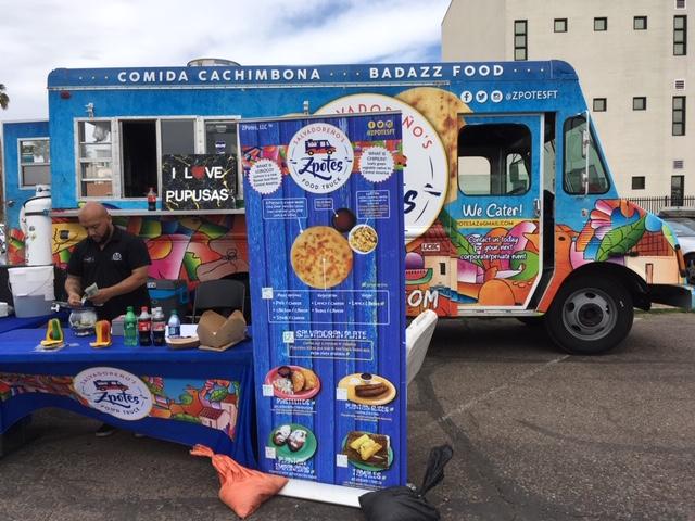 food truck DH.JPG