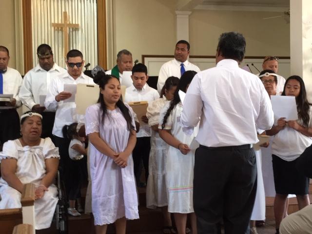 tucson marshallese choir 2 DH.JPG