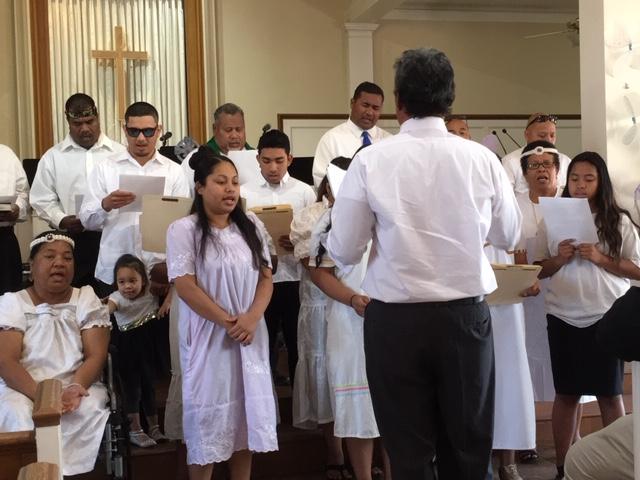 tucson marshallese choir DH.JPG