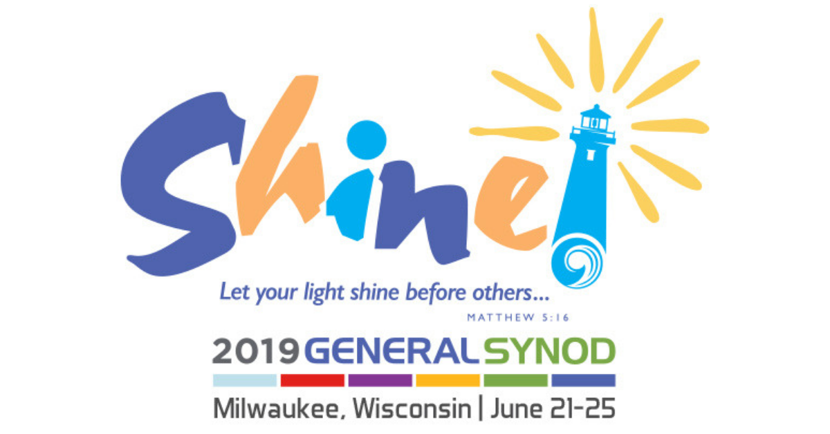 2019 general synod fb link size.png