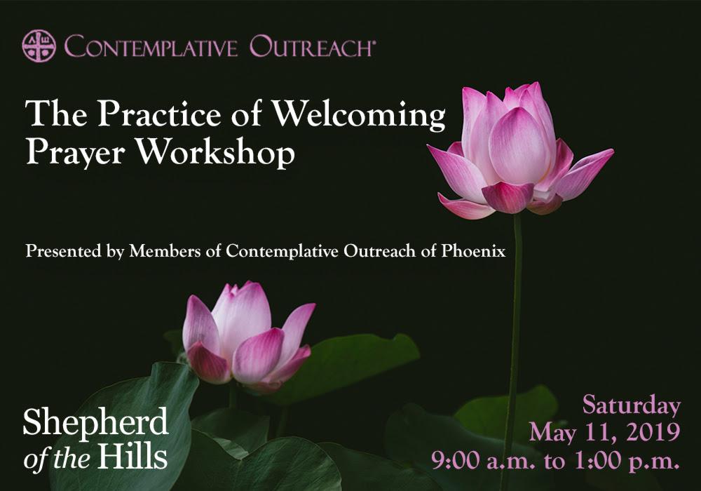 welcoming prayer workshop.jpg