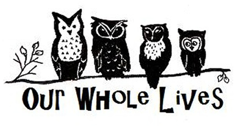 Our Whole Lives OWL logo.jpg