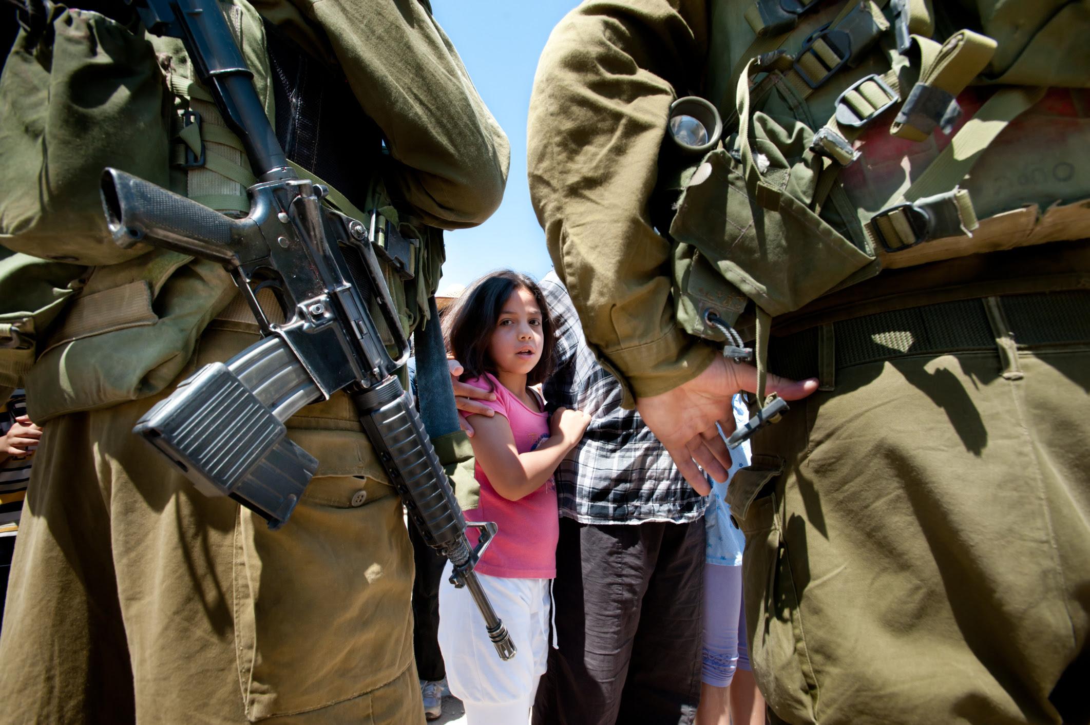 palestinian children detaine.jpg