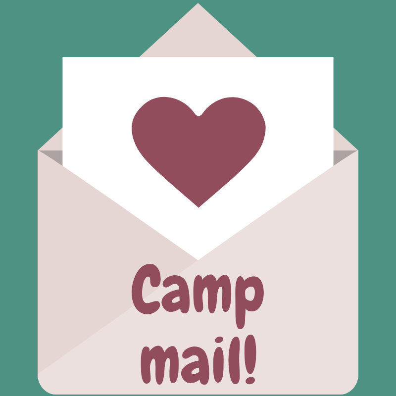 camp mail.png