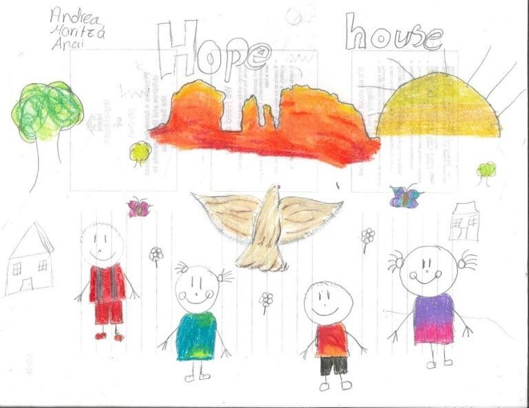 hope house logo CRR.jpeg