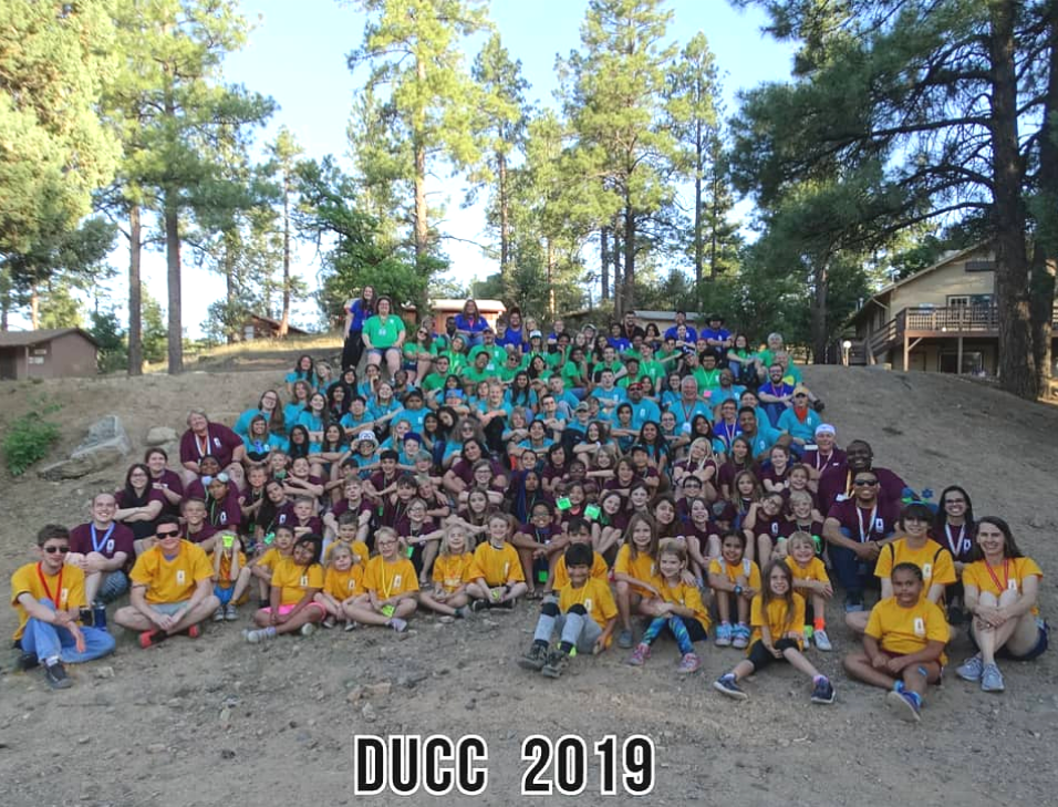 DUCC 2019 edited.png