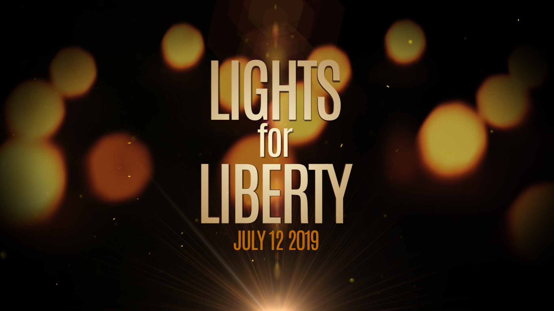 lights for liberty TW.jpg
