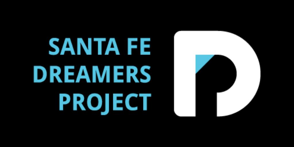 santa fe dreamers project TW.png