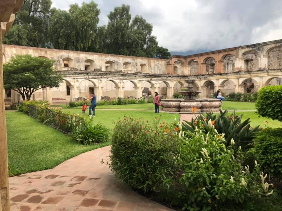bill guatemala 3.jpg