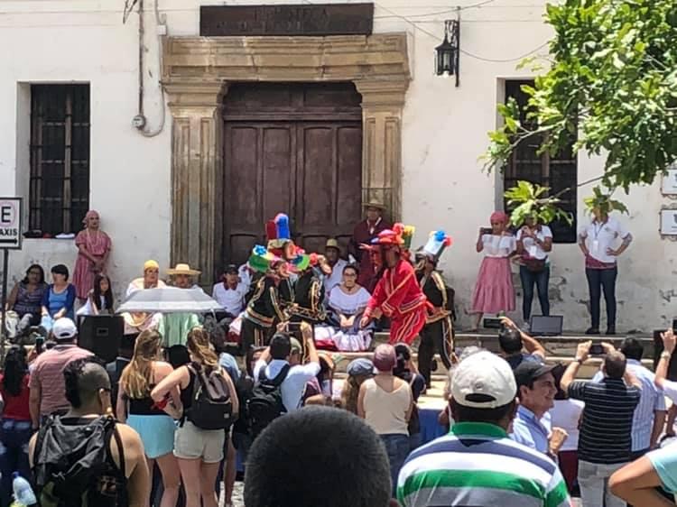 bill guatemala 2.jpg