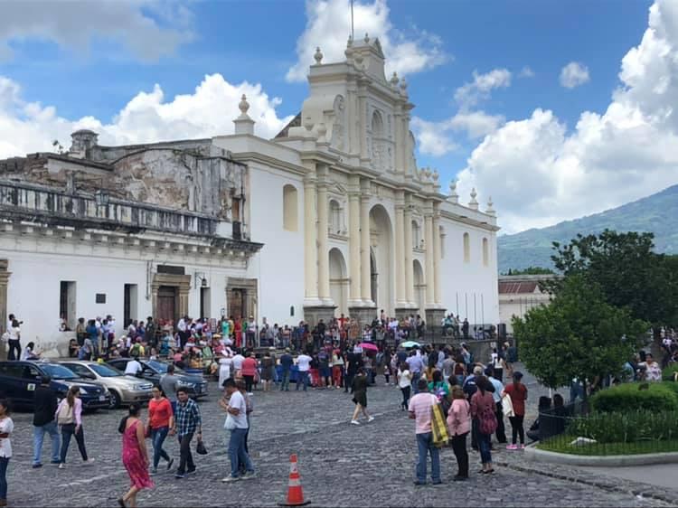 bill guatemala 1.jpg