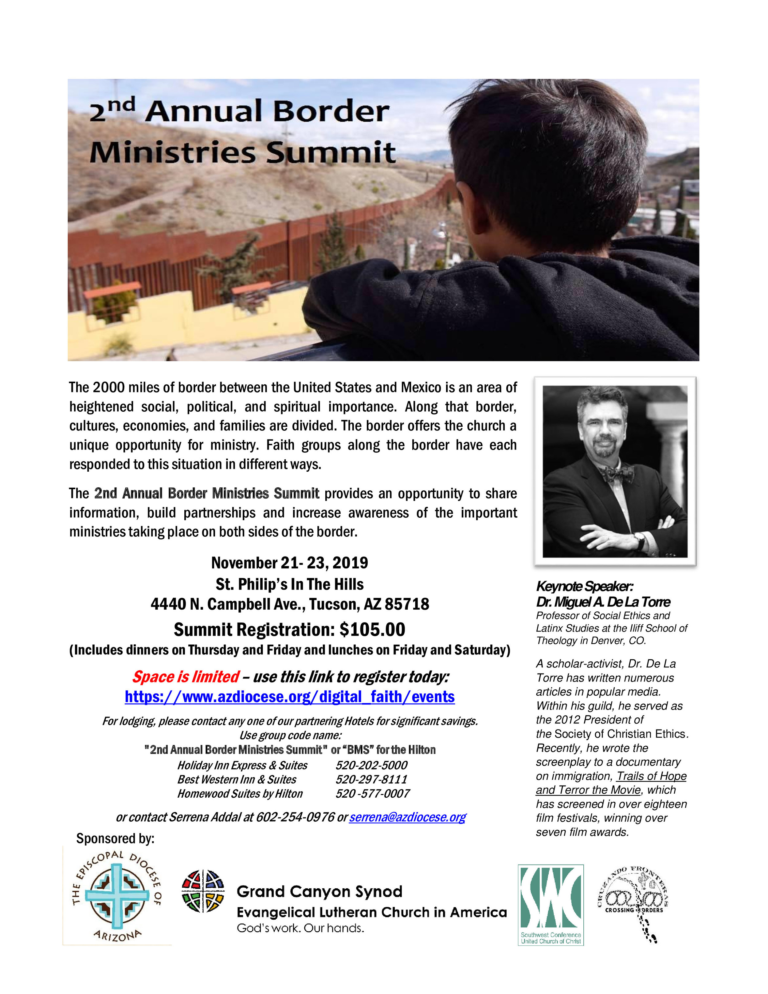 Border Summit Flyer 2019.jpg
