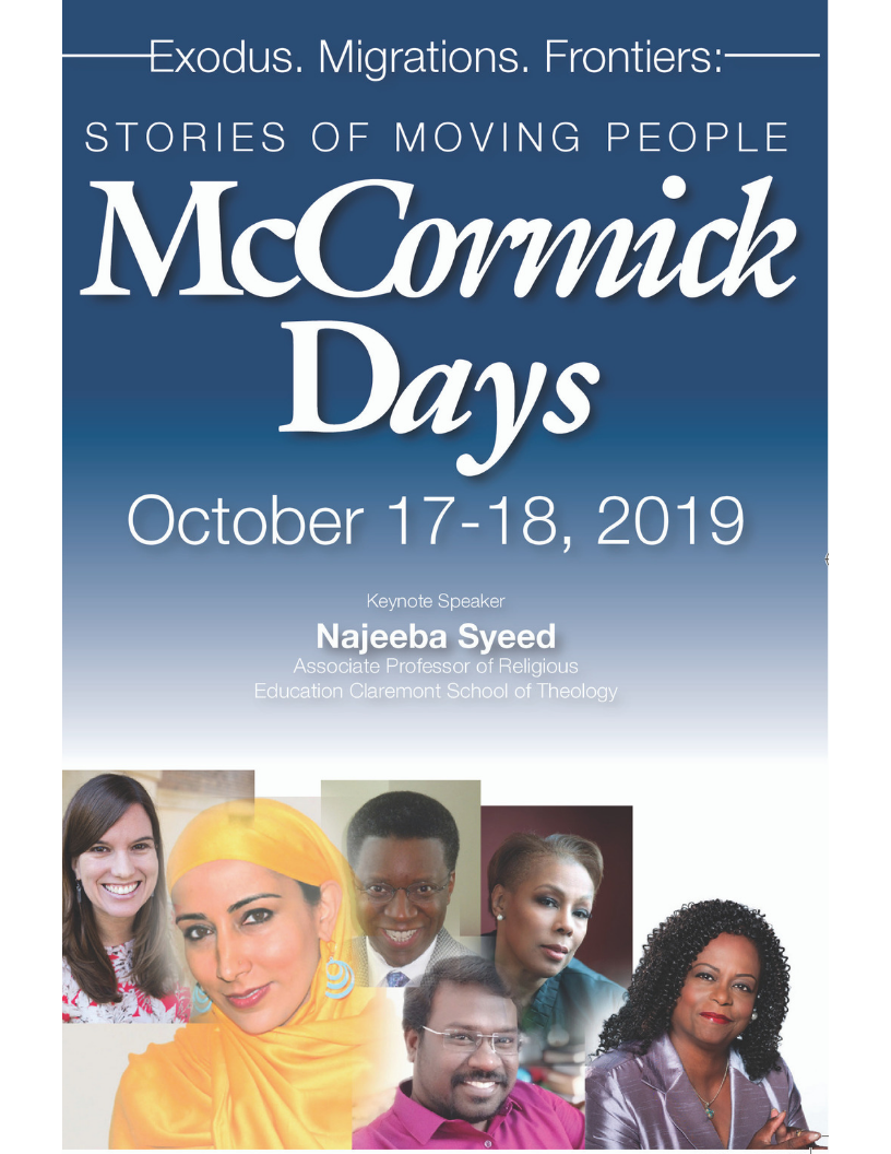 mccormick days pg 1.png